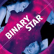 Benefizkonzert - Binary Star Orgel & Posaune
