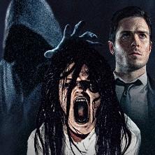 Devil's Exorcist - Theatre of Horror