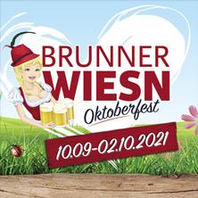 Brunner Wiesn 2021 - Mürztaler