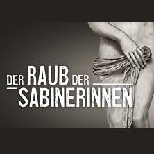 Theaterwerkstatt Schwechat - Der Raub der Sabinerinnen