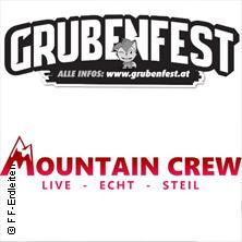 Grubenfest 2021