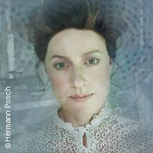Marie Curie   Biografisches Schauspiel