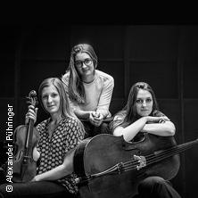 Trio Amnis