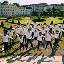 Wiener Sängerknaben - Mulan & Turandot