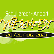 Wiesenfest Schulleredt - Band MFG - Bermuda Five - Fab Toulouse
