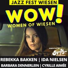 WOW! - Women of Wiesen