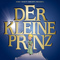 ticketPLUS+ Dinner - Der kleine Prinz