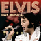 ticketPLUS+ Dinner Elvis - Das Musical