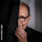 ticketPLUS+ Dinner Ennio Morricone