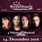 4 Voices of Musical - Christmas