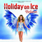 Holiday on Ice - Believe