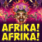 ticketPLUS+ Dinner Afrika! Afrika!