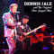 Dennis Jale & The Original Elvis Gospel Chor