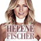 ticketPLUS+ Bus Helene Fischer StationT