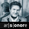Dohnanyi Discovery- ARSONORE