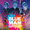 ticketPLUS+ Hotel Blue Man Group Wien