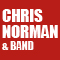 ticketPLUS+ Hotel Chris Norman Wien