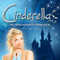 ticketPLUS+ Dinner Cinderella