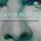 David Bowie - we spoke of was and when - Benefit Concert for Hospizverein Stmk
