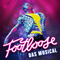 ticketPLUS+ Hotel Footloose Wien