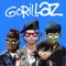ticketPLUS+ Bus zu Gorillaz -Humanz Tour