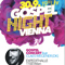 Gospel Night Vienna