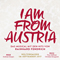 I am from Austria