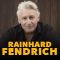 Rainhard Fendrich - Tour 2018