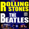 2. Covernight: Stonez vs. Beatles