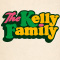 ticketPLUS+ Dinner The Kelly Family