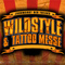 Wildstyle & Tattoo Messe 04.11.-05.11.2017