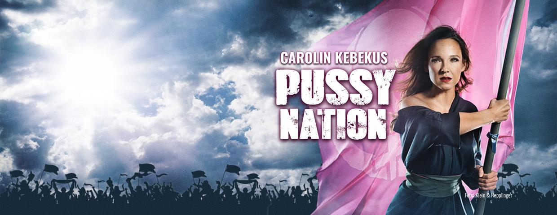 Carolin Kebekus 2021