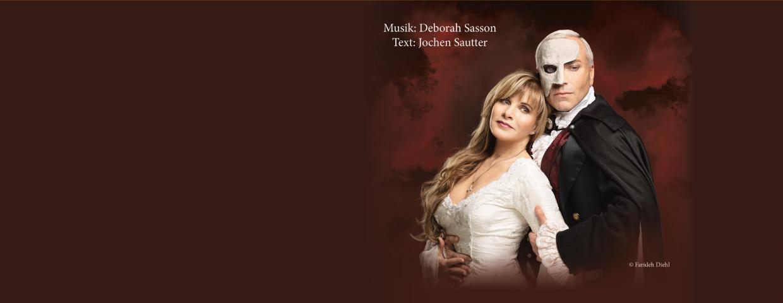 Phantom Der Oper Soundtrack Download