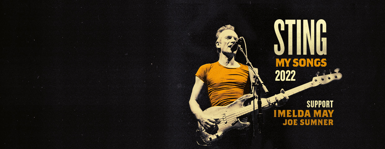 """Sting versand nach deutschland the """"The Sting"""""""