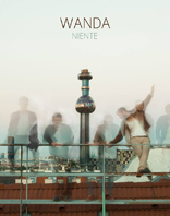 Eventim Wanda