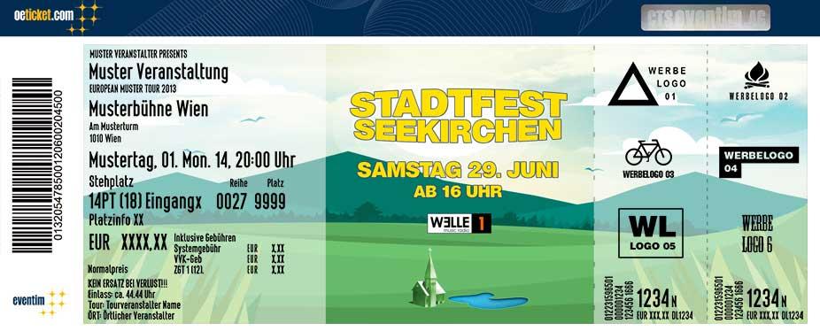 Tickets Konzertkarten Eintrittskarten Oeticketcom