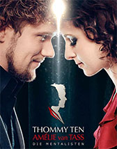 Thommy Ten & Amélie