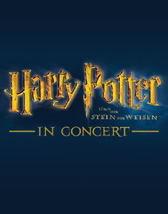 Harry Potter Tickets