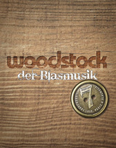 Woodstock der Blasmusik Tickets