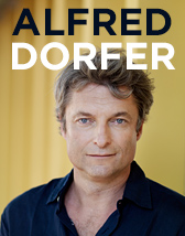 Alfred Dorfer - Tickets