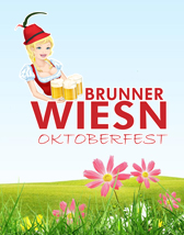 Brunner Wiesn - Tickets