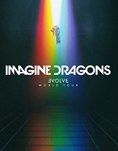 Imagine Dragons - Tickets