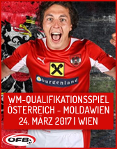 ÖFB - Tickets