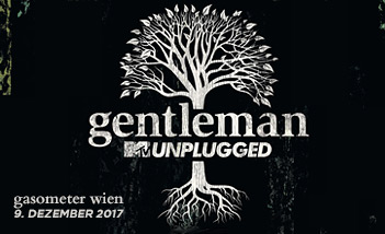 Gentleman - Tickets