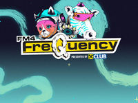 FM4 Frequency Festival 2017 - erste Acts