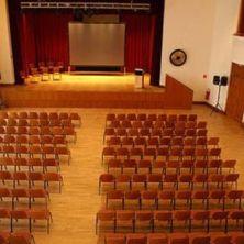 Stadtsaal Waidhofen An Der Thaya Tickets Bei Oeticketcom